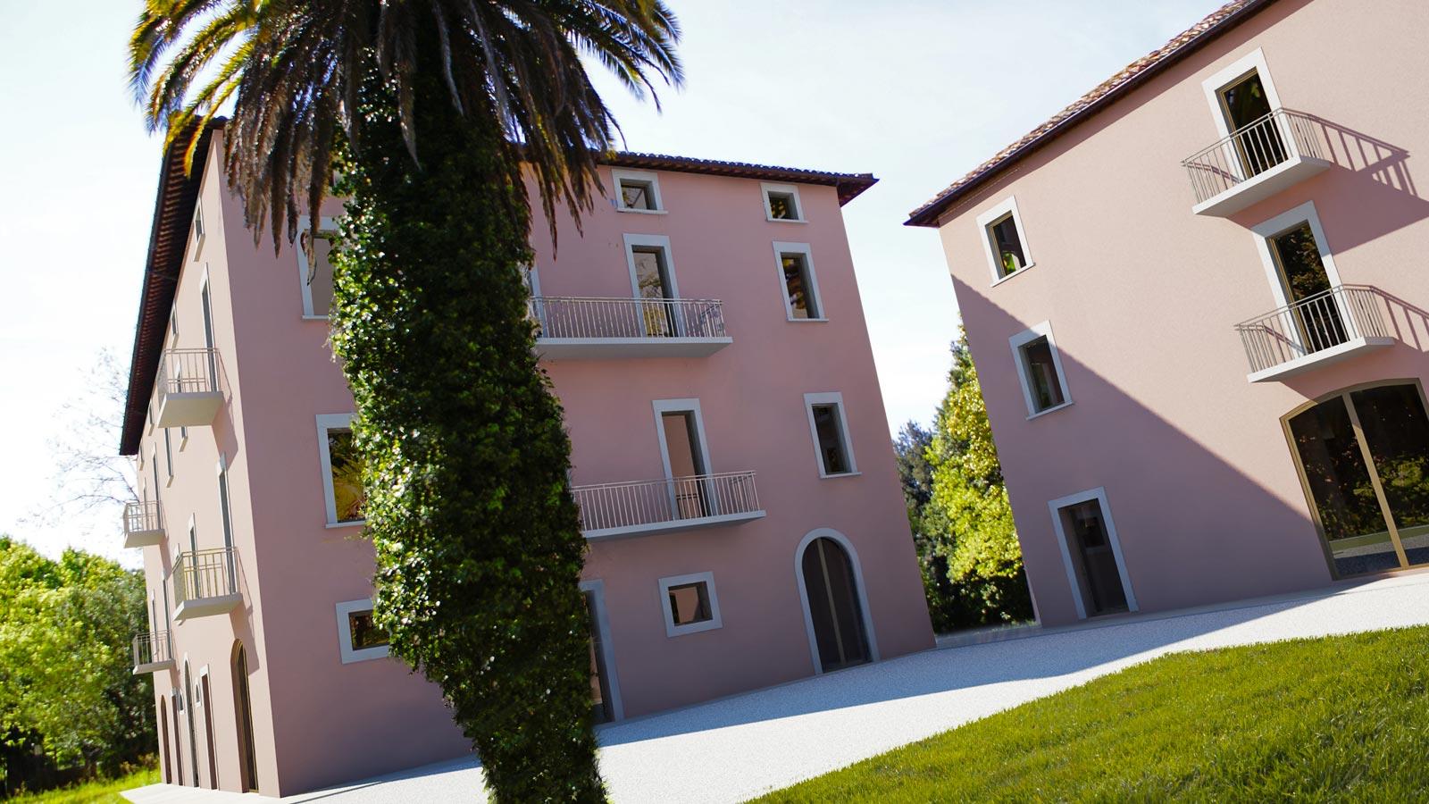 appartementi-classe-a-in-villa-ascoli-piceno